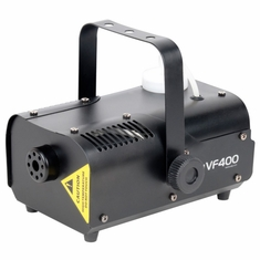AMERICAN DJ VF400 400W mobile Fog Machine
