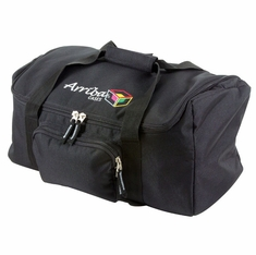 ARRIBA AC-120 Rover 250, Par Can, Fog Machine Bag