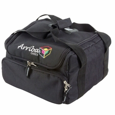 ARRIBA AC-130 Startec, Deco 250 Lighting Bag