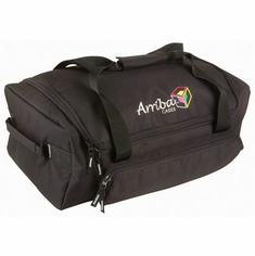 ARRIBA AC-135 Aggressor, Double Derby Style Lighting Bag
