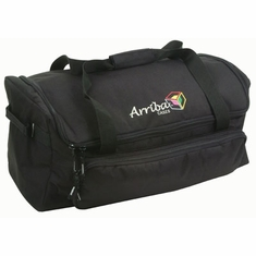 ARRIBA AC-140 Intelligent Scanner Style Case