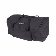 ARRIBA AC-144 Large Intelligent Scanner Style Case / Prop & Gear Bag