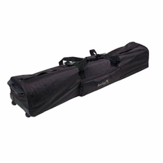 ARRIBA AC-180 Wheeled Case for Dura Truss System