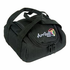 ARRIBA AC-50 Mini Accessory Bag