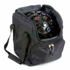ARRIBA-AC115 - Roto Pod, Color Ball, Trilogy Bag (ARRIBA-AC115)