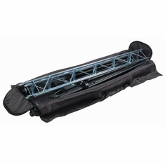 ARRIBA-AC185 - Wheeled Case for Dura Truss Sys (ARRIBA-AC185)