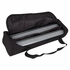 ARRIBA-AC205  - Soft Case - Small LED Bars (ARRIBA-AC205)