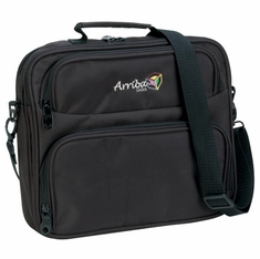 ARRIBA-ACLS100  - The Arriba Cases LS-100 is primarily designed to protect an Apple iPad. (ARRIBA-ACLS100 )