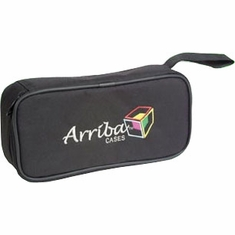 ARRIBA AL-52 Basic Microphone Bag