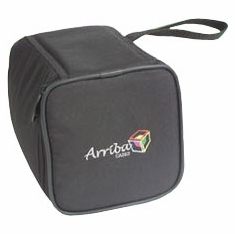 ARRIBA AL-54 Pinspot Case