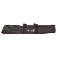 ARRIBA AS-171 Deluxe Tripod Bag with Large Zipper