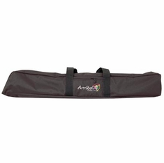 ARRIBA-AS171 - Deluxe Tripod Bag - Fits 2 tripod stands (ARRIBA-AS171)