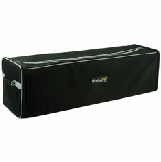 ARRIBA-AT250 - Protective soft case for 1 X 2.5 Meter, straight square/triangular truss stick (ARRIBA-AT250)