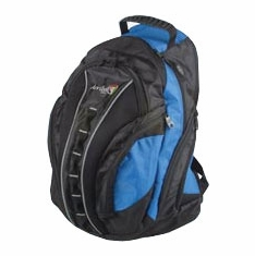 ARRIBA LS-500 Deluxe Padded Backpack
