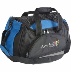 ARRIBA LS-510 High Quality Gig Bag
