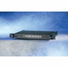 AUDIO-TECHNICA AEW-DA550C UHF antenna distribution system (540-565 MHz)