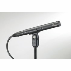AUDIO-TECHNICA AT4051B End-address cardioid condenser microphone