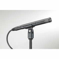 AUDIO-TECHNICA AT4053B End-address hypercardioid condenser microphone