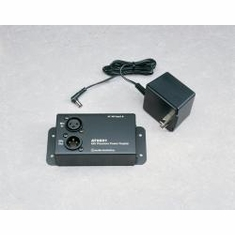 AUDIO-TECHNICA AT8801 Single-channel 48V phantom power supply