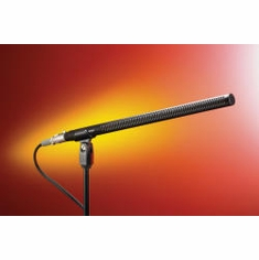 "AUDIO-TECHNICA BP4027 Stereo shotgun microphone, 15.0"" long"
