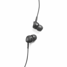 AUDIO-TECHNICA EP1 In-ear dynamic headphones for use with M2 & M3 Wireless In-Ear Monitor Systems