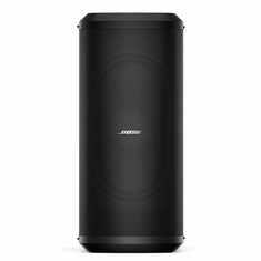 Bose Sub1 Bass Module for L1 Pro Portable PA Systems