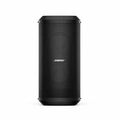 Bose Sub2 Bass Module for L1 Pro Portable PA Systems