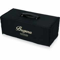 Bugera V22HD-PC