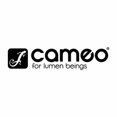 Cameo Light DMX Cables IP Rated
