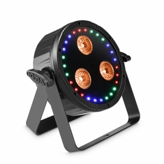 Cameo Light LED Effects