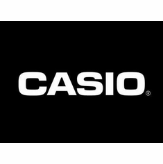CASIO ADE95100B 9.5V Adapter for SA 76, LK 165 / 175 / 240 / 260 / 280, CTK 240 / 2300 / 2400 / 3200 / 4200 / 4400, WK 225 / 245, XW P1 / G1 / PD1
