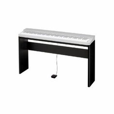 CASIO CS67WE - KEYBOARD STAND