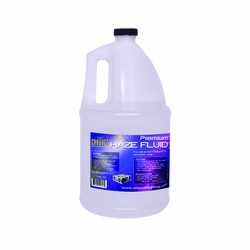CHAUVET PHF - CHAUVET� PHF fluid is formulated specifically for use with the Amhaze�. (PHF)