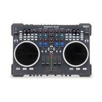 DJ - Music Controllers - Players