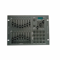 ELATION - AMERICAN DJ STAGE SETTER 8 SYS