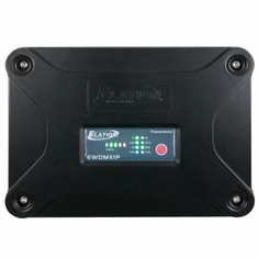 Elation Lighting DMX Control Solutions