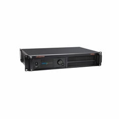 Elation Lighting Video Control Processors