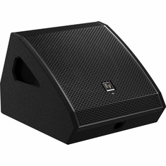 Electro-Voice Portable Powered Monitors