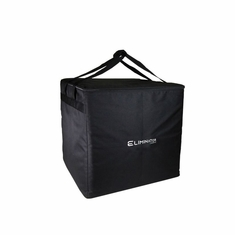 Eliminator Carry Bags