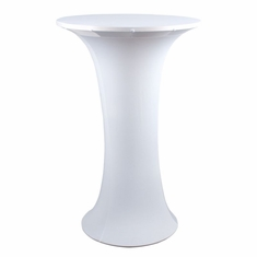 Eliminator Decor Cocktail Table