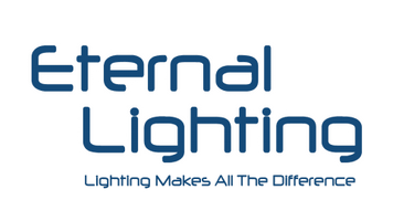 Eternal Lighting