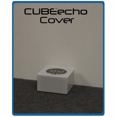 Eternal Lighting CUBEechoCover