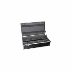 Eternal Lighting EchoICON� Road Case 10