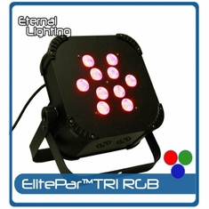 Eternal Lighting ElitePar�TRI