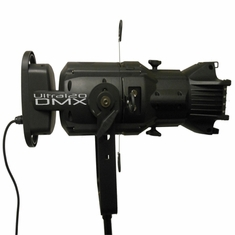 ETERNAL LIGHTING ULTRA�120 DMX