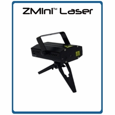 Eternal Lighting Z-mini� Laser