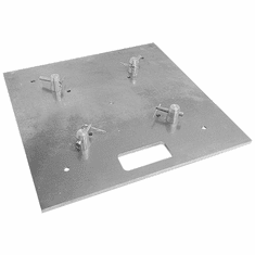 Global Truss - F34 Base Plates | Aluminum & Steel