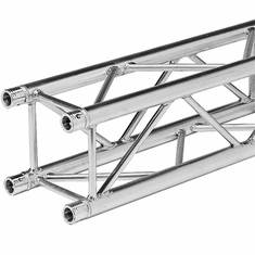 Global Truss - F34 Truss Segments