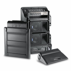 FBT AMICO 10 USB Processed Active Sound System
