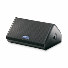 FBT MITUS 210 MA 2-way Active Stage monitor